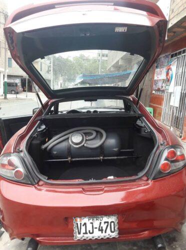 Hyundai-Coupe-TSIII-2008-4