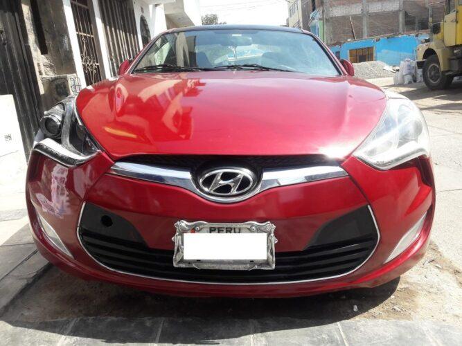 Hyundai-Coupe-TSIII-2008-5