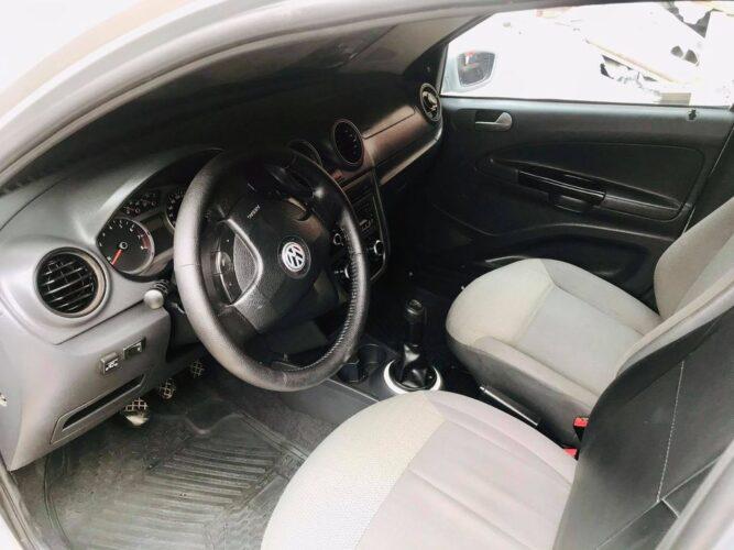 Volkswagen-gol-2010-dual-2